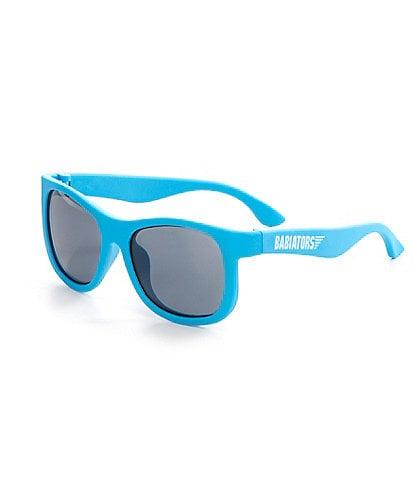 Babiators Little Navigators Smoked Lens Sunglasses