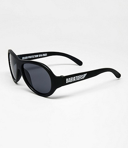 Babiators Baby Sunglasses
