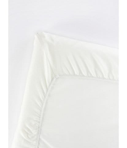 Baby Bjorn Fitted Sheet for Baby Bjorn Travel Crib