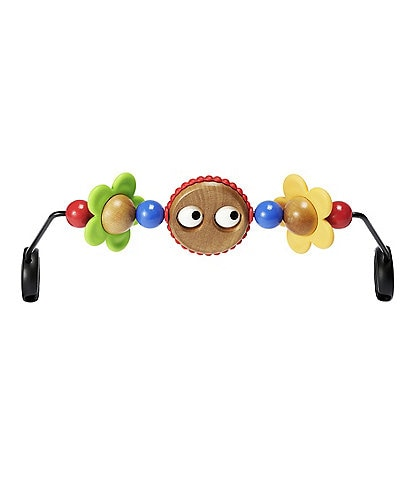 BABYBJORN Googly Eye Toy for Baby Bjorn Bouncer Bliss