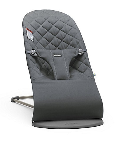 BABYBJORN Quilted Bouncer Bliss