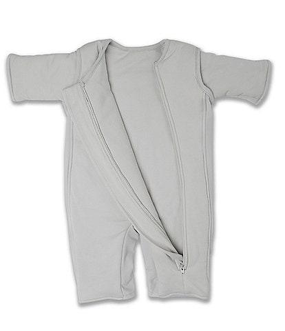 Baby Brezza Swaddle Transition Sleepsuit
