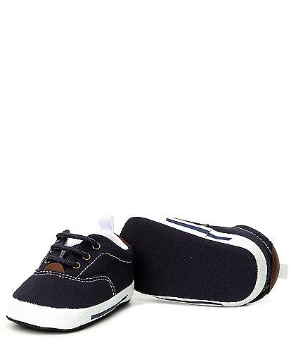 Narrow Baby Boys' Shoes | Dillard's
