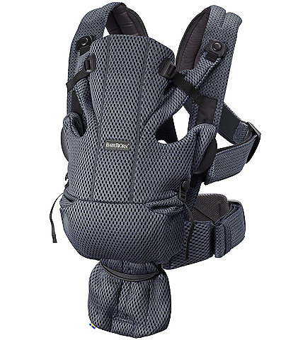 BABYBJORN Baby Carrier Free