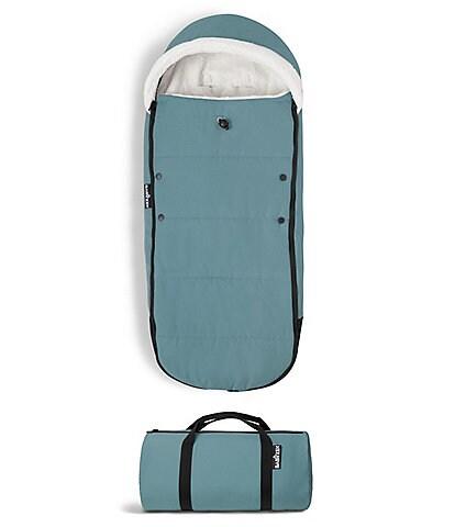 Babyzen Footmuff for YOYO Compact Strollers