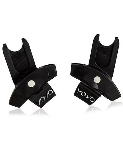 Babyzen YOYO Adapters