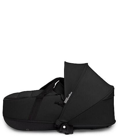 Babyzen YOYO Bassinet for YOYO Compact Strollers