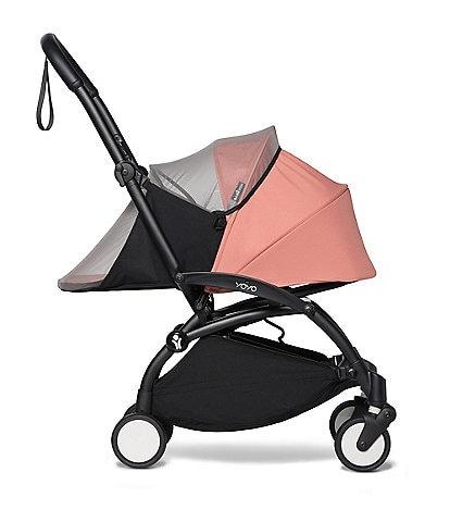 Babyzen YOYO Insect Shield for YOYO Newborn Pack