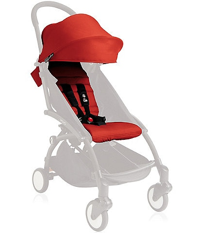 Babyzen YOYO+ Stroller Seat Pad