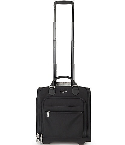 Baggallini 2 Wheel Under Seater Carry-On