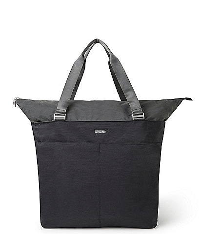 Baggallini Carryall Lightweight Tote Bag