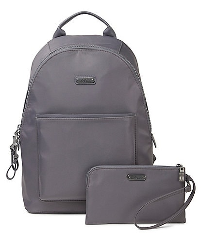 Baggallini Central Park Backpack