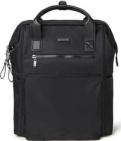 Baggallini Soho Nylon Backpack