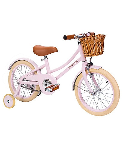Banwood Bikes Classic Bike