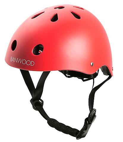 Banwood Bikes Kids Bike Helmet