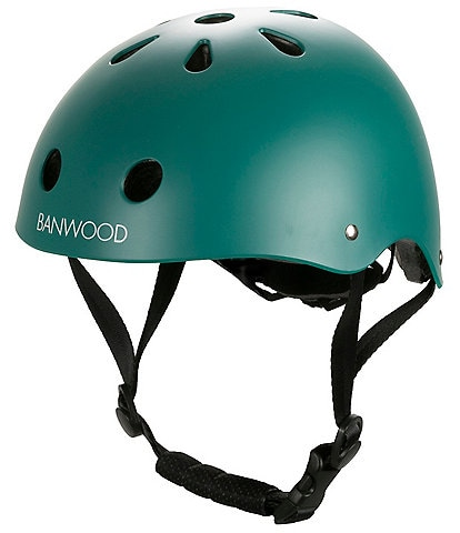 Banwood Bikes Kids Bike Helmet