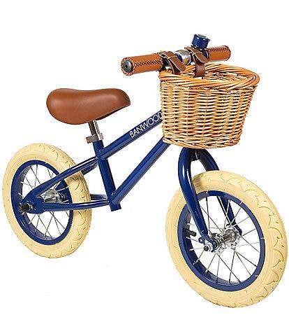 Banwood Bikes Kids First Go Balance Bike