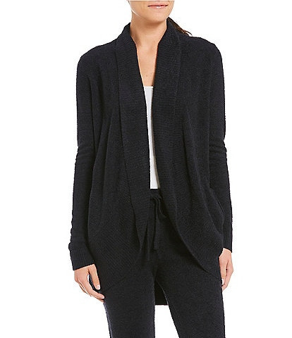 Barefoot Dreams Bamboo Chic Lite Circle Lounge Cardigan