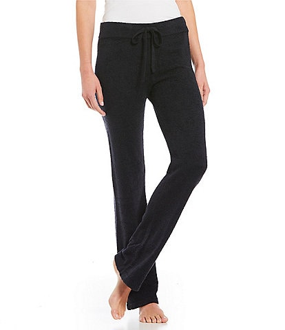 Barefoot Dreams Bamboo Chic Lite Lounge Pants