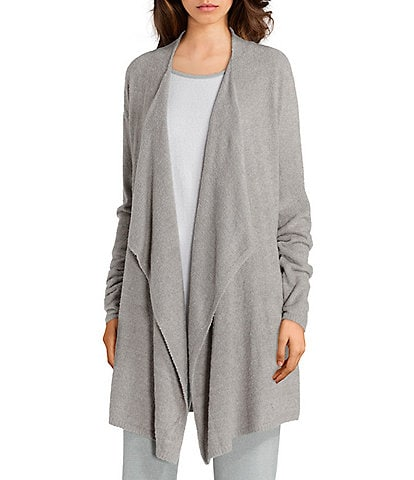 Barefoot Dreams Cozy Chic Lite Island Wrap
