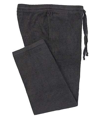 Barefoot Dreams Cozy Chic Lite Pants