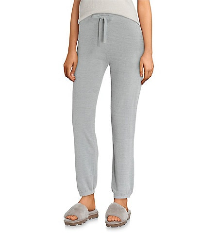 Barefoot Dreams Cozy Chic Ultra Lite Jogger Lounge Pants