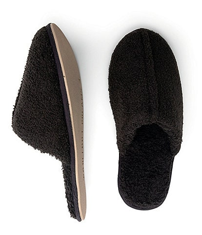 Barefoot Dreams Cozy Slippers