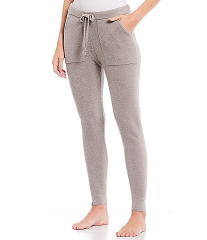 Barefoot Dreams Cozy Chic Lite Jogger Lounge Pants