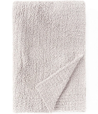 Barefoot Dreams Cozychic Microfiber Knit Throw