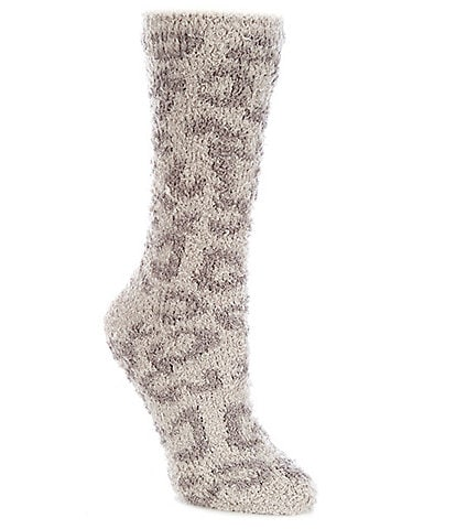 Barefoot Dreams In The Wild Ankle Socks