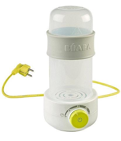 BEABA Baby Milk 3-In-1 Bottle Warmer