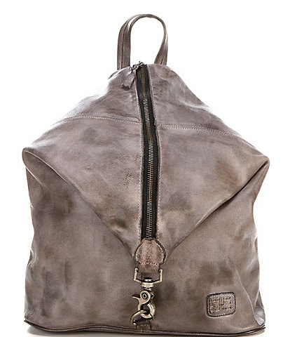 Bed Stu Delta Convertible Backpack