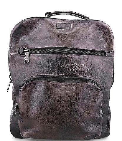 Bed Stu Lafe Zip Around Backpack