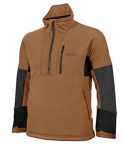 Beretta Highball Windpro Sweater