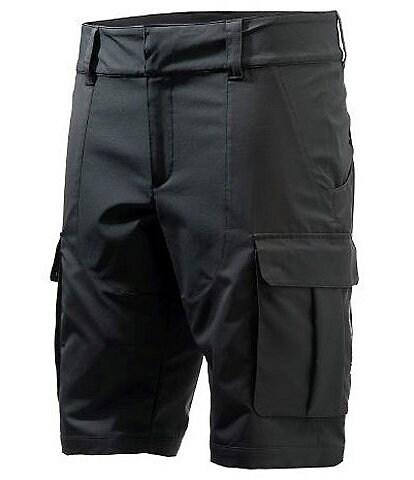 Beretta Rush 8#double; Inseam Stretch Cargo Shorts