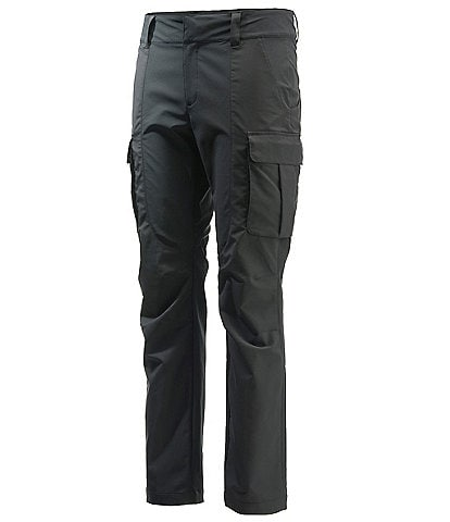Beretta Rush Stretch Pants