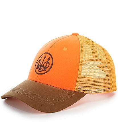 Beretta Upland Trucker Hat