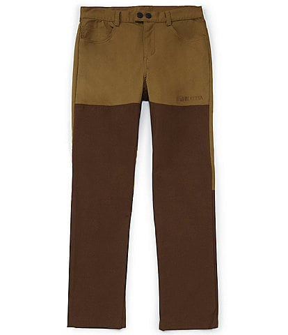 Beretta Water-Repellent Covey Field Pants