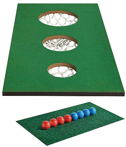 Berkshire Golf Chipping Game