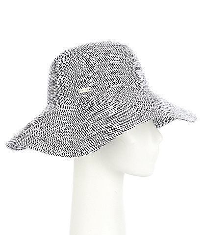 Betmar Hats Gossamer Sun Hat with UPF 50+ Sun Protection