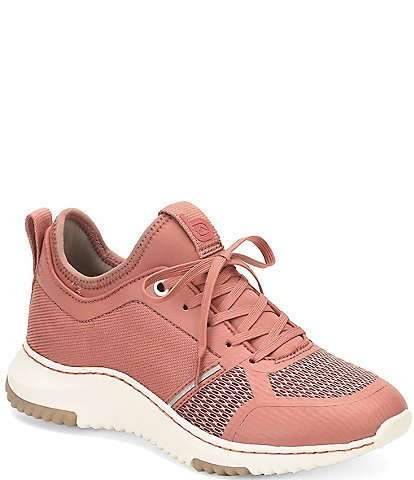 bionica Orbit III Collection Oakler Mesh Sneakers