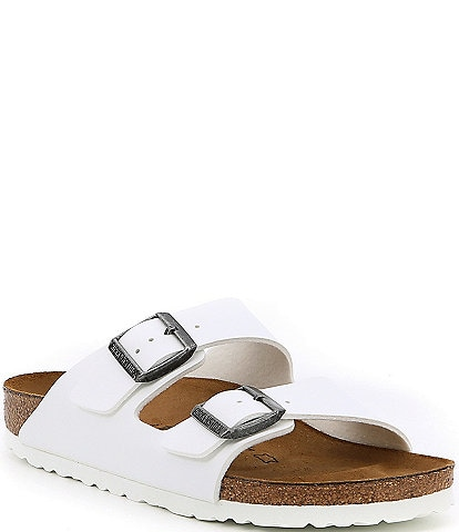 Birkenstock Women's Arizona Sandals
