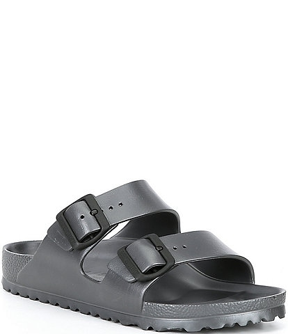 Birkenstock Women's Arizona EVA Waterproof Essentials Slide Sandals