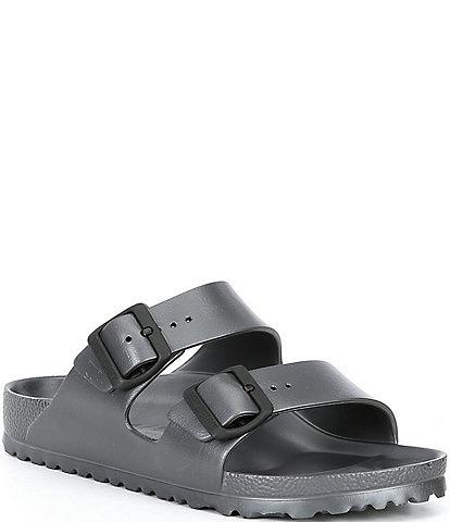 Birkenstock Women's Arizona EVA Waterproof Essentials Pool Slide Sandals