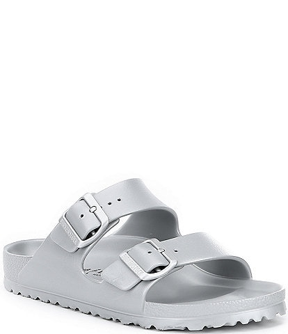 Birkenstock Arizona EVA Waterproof Essentials Slide Sandals