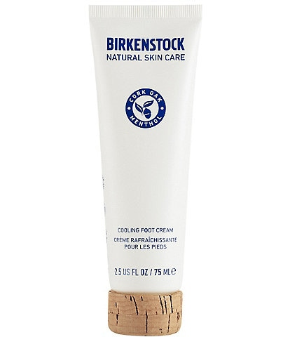 Birkenstock Cooling Foot Cream