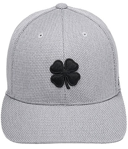 Black Clover Bamboo FlexFit 110 Series Hat