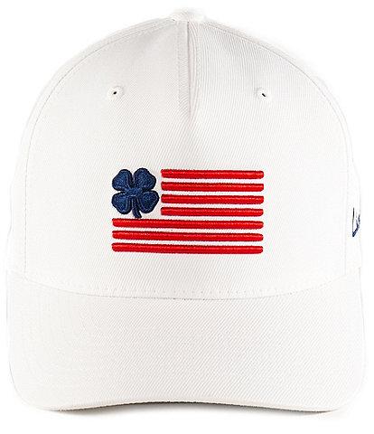 BLACK CLOVER Clover Nation 4 Hat