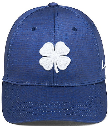 BLACK CLOVER Crazy Lucky Memory Fit™ Hat