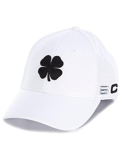 BLACK CLOVER Iron X Shadow Hat